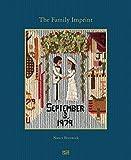 Nancy Borowick: The Family Imprint