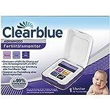 Clearblue–Monitor de fertilidad, 1pieza