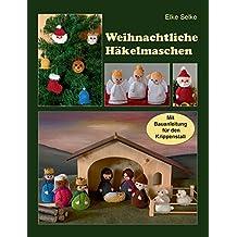 Suchergebnis Auf Amazonde Für Häkeln Weihnachten Bücher