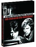 Les Hommes du Président - Edition 40ème Anniversaire [Édition 40ème Anniversaire] [Édition 40ème Anniversaire]