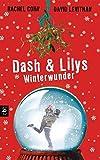 Dash & Lilys Winterwunder (Die Dash & Lily-Reihe, Band 1) bei Amazon kaufen