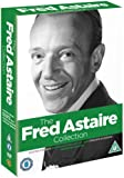 The Fred Astaire Collection of 1940 [DVD] [2011]