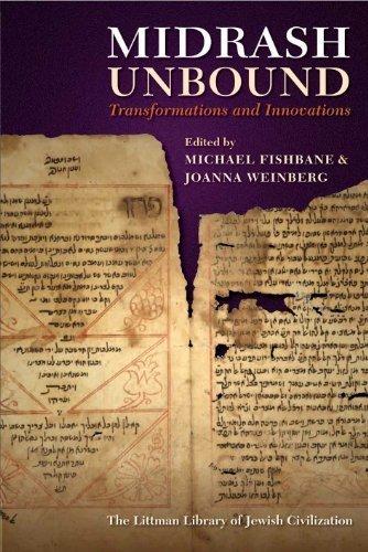 midrash-unbound-transformations-and-innovations-littman-library-of-jewish-civilization-2013-12-19