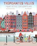 Petites Villes - Best Reviews Guide