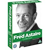 Fred Astaire - Signature Collection