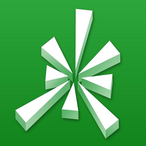 thinkorswim Mobile (Ameritrade)