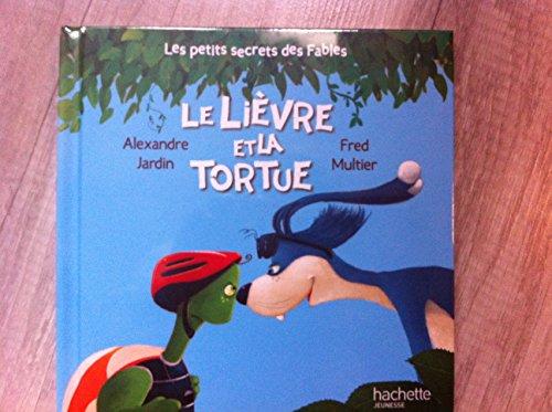 """<a href=""""/node/6128"""">Le lièvre et la tortue</a>"""