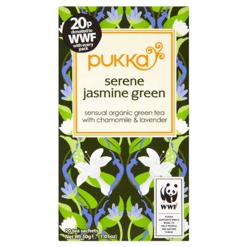 pukka-herbs-serene-jasmine-green-tea-20-x-1-pro-packung
