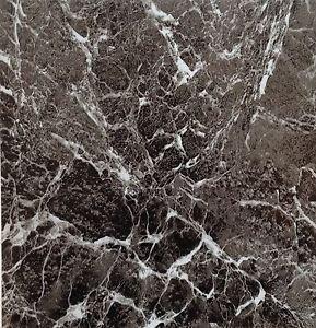 wyre-direct-self-adheshive-vinyl-floor-tiles-full-black-marble-stick-on-4-pack-kitchen-bathroom