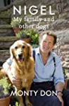 Nigel: my family and other dogs (Engl...