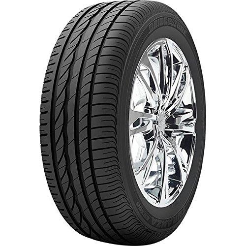 Pneu Eté Bridgestone Turanza ER300-2 195/55 R16 87 V