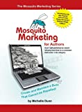 Mosquito Marketing for Authors