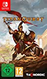 Titan Quest  medium image
