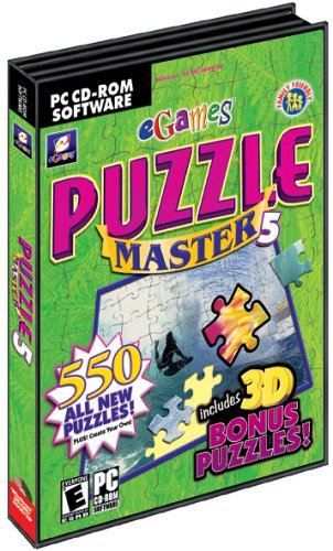 puzzle-master-5-pc-cd