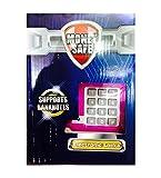 Saluja Toys Electronic Locker/ Electronic Toys