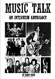 Music Talk: An Interview Anthology