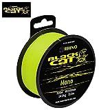 Black Cat Mono Line 15,8kg 34lb 300m