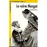 La Reine Margot, niveau 1