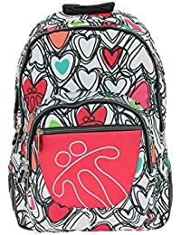 Amazon.co.uk: TOTTO: Luggage