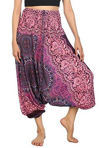 Los 10 Mejores Pantalones De Yoga Febrero 2021 Guia De Compra Y Opiniones