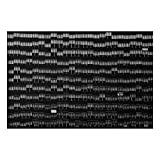 Bilderwelten Glasbild - Way of Life - Quer 2:3, Größe HxB: 80cm x 120cm