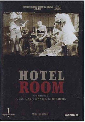Preisvergleich Produktbild Hotel Room