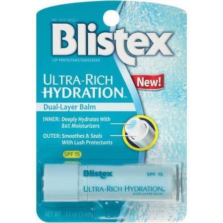 blistex-lip-protectant-sunscreen-spf30-425-gr