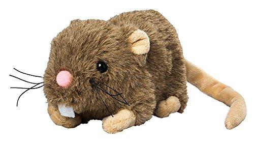 r Kuscheltier Ratte ()
