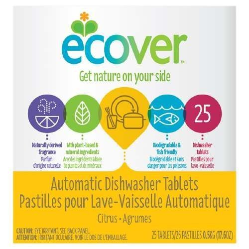 ecover-natural-automatic-dishwashing-tablets-citrus-scent-25-ct-by-ecover