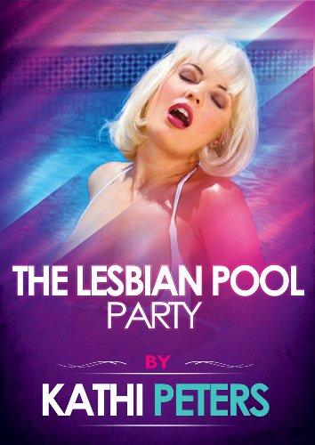 Порно жадный, лесби вечеринка высокое качество
