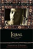 Iqbal.