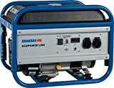 Endress Elektrogerätebau Stromerzeuger ESE 3000 BS 240209