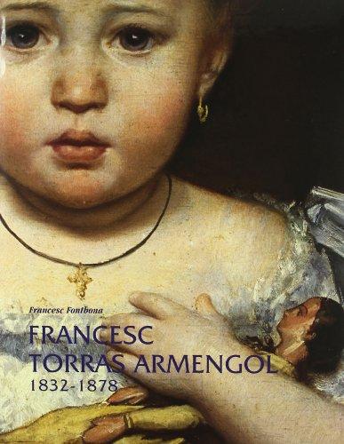 Descargar Libro Francesc Torras Armengol de Francesc Fontbona