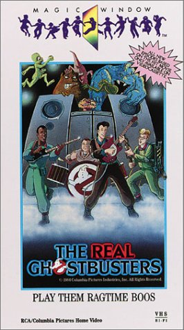 the-real-ghost-busters-vhs