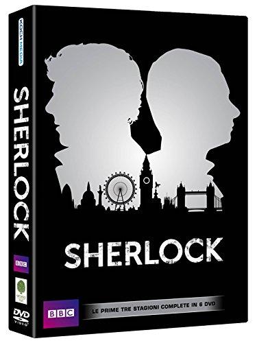 sherlock-stagione-01-03