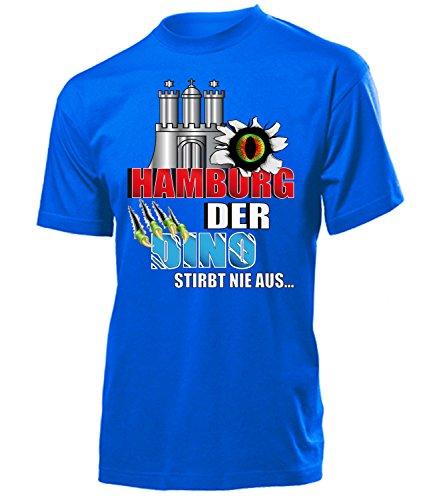 hamburg-der-dino-stirbt-nie-aus-4745-herren-t-shirt-h-b-gr-xxl