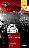 El paso del Estrecho (Castellano - Juvenil - Paralelo Cero)