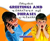 Greetings and Phrases/Saludos y Frases (Talking Hands)
