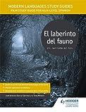 ISBN 1471891720
