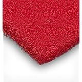 Sansai Red-X Filtermatte für Teichfilter 200 x 100