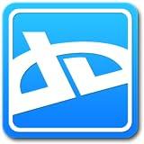 Galería de imágenes DeviantART