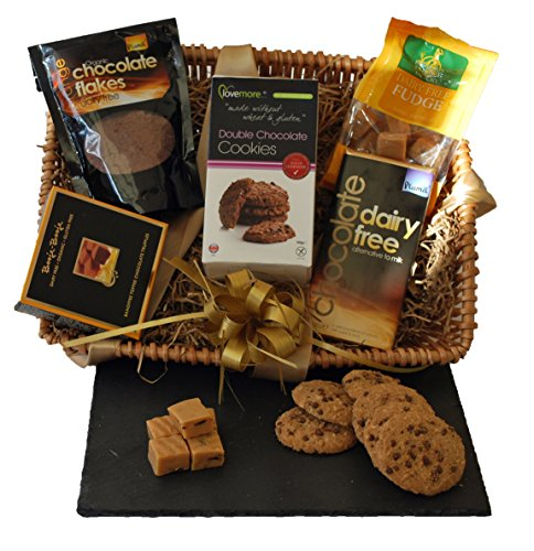 gift-hamper-dairy-free-chocolate-delights