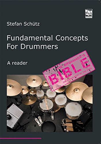 fundamental-concepts-for-drummers-the-knowledge-of-the-pros-a-reader