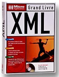 XML. Avec CD-ROM