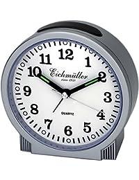 Eichmüller 9838-02 - Reloj