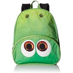 La mochila Good Dinosaur 12pulgadas