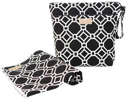 foxy-vida-wet-bag-set-black-lattice-by-foxy-vida