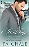 Following His Footsteps (Rags to Riches Book 3) (English Edition)