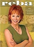 Reba: Season 2 [DVD] [2001] [Region 1] [US Import] [NTSC]