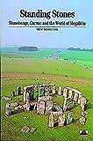 ISBN 0500300909